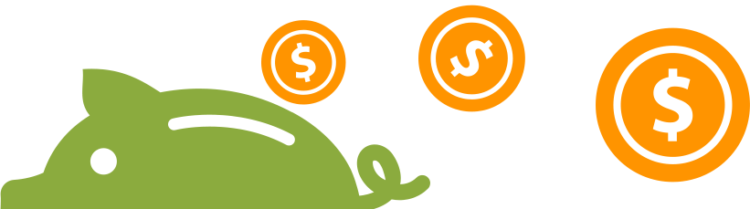 Hvad koster en app
