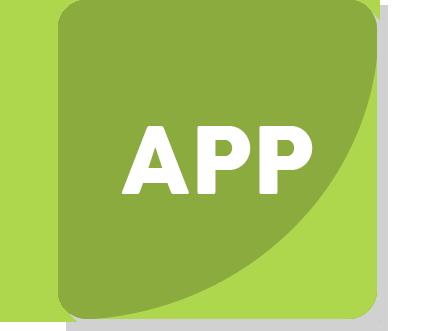 Hvad er en app?