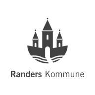 App Udvikling For Randers Kommune