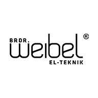 App Udvikling For Brdr. Weibel El-Teknik