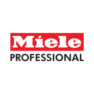 App Reference Miele Professional
